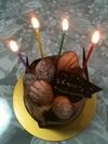 Cake_600x800