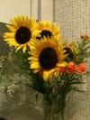 Flower_600x800