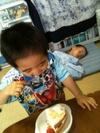 Ryo4_600x800