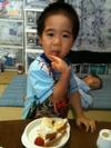 Ryo5_600x800