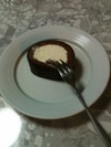 Cake1_600x800