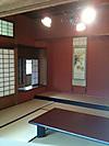 Kiunkaku_600x800